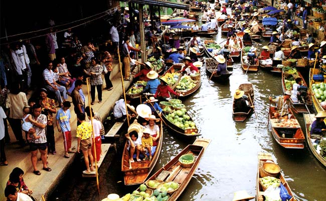 Floating-Market7