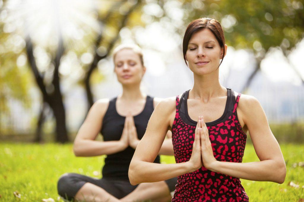 Beneficios-del-yoga-Iyengar-3
