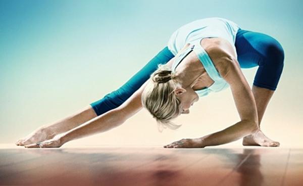 beneficios-de-las-posturas-de-yoga