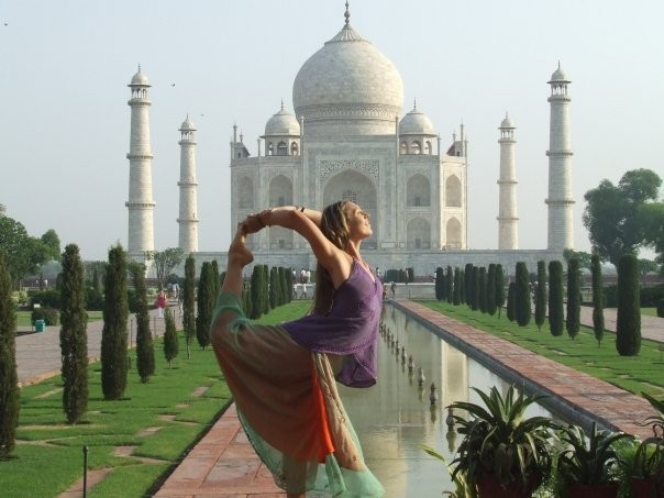 intouch_yoga_india_04-gallery254