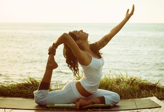 posturas-hatha-yoga