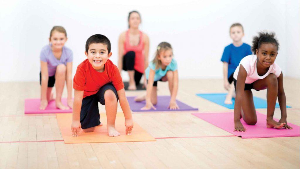 Yoga_Kid_2