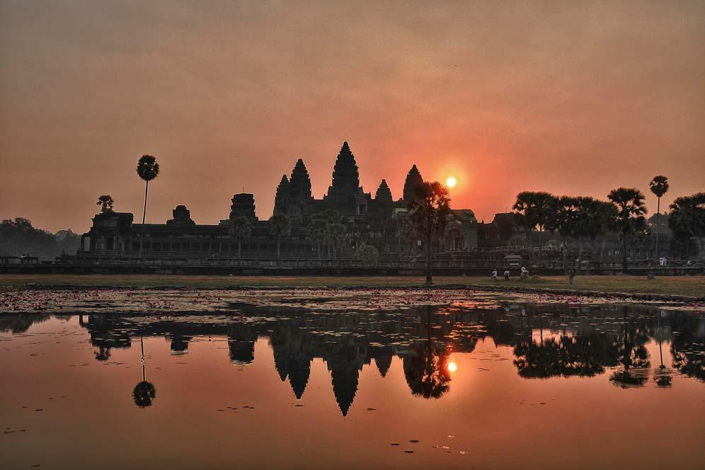 yogatravel-templos-ankor3