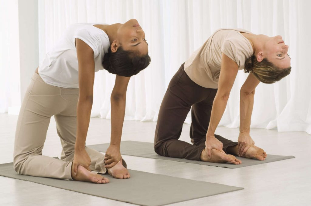 Ejercicios-de-yoga-para-mejorar-la-respiración-5