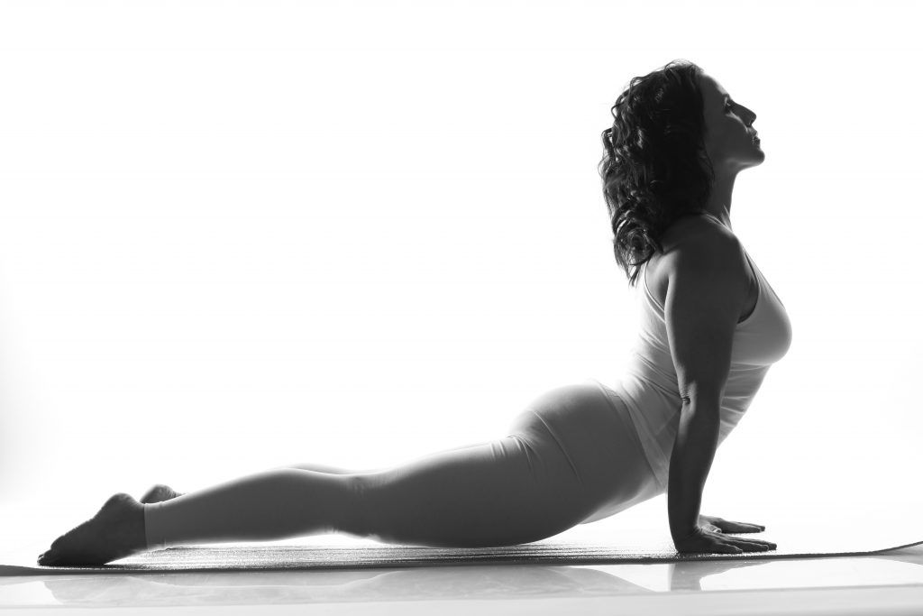 Heavenly-yoga-iyengar-yoga-pose