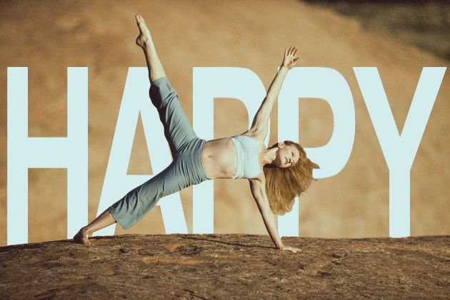 How-Yoga-Makes-You-Happy