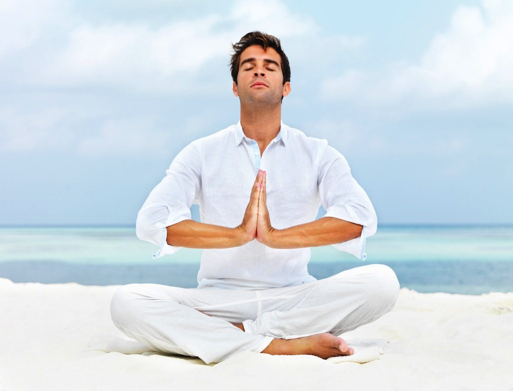 La respiracion en el yoga - Inicio yoga en casa ...