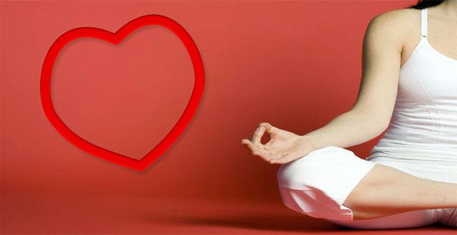 Yoga-corazon-salud