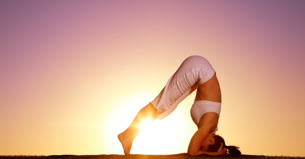 YogaKundalini1