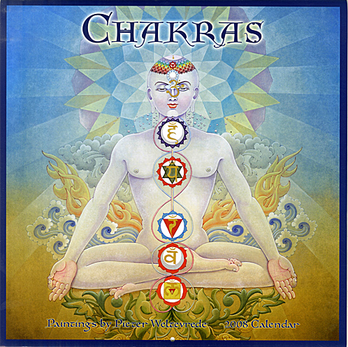 chakras009