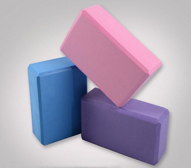 -font-b-Yoga-b-font-Pilates-EVA-Foam-font-b-Block-b-font-Brick-Sports