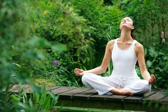 meditation_relieves_chronic_inflammation_1358451543_540x540