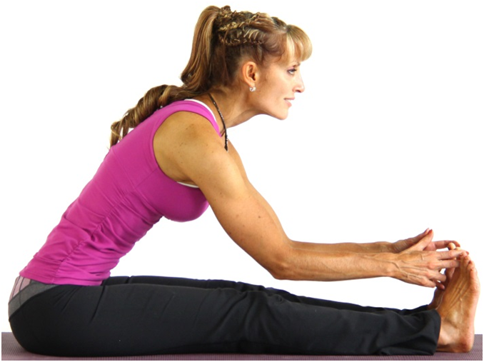 paschimottanasana-seated-forward-fold