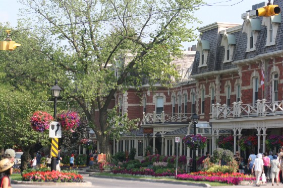 242968_niagara-on-the-lake