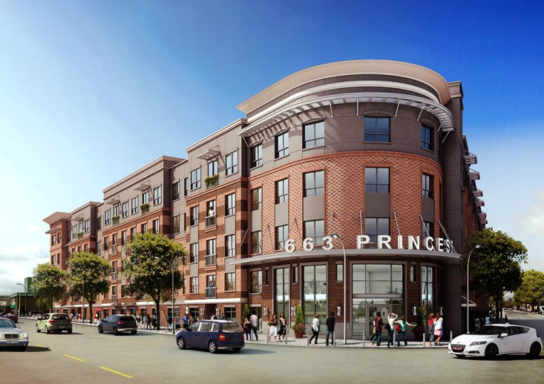 Humphreys-Partners-Architects-663-Princess-Street-Rendering-Day-mc4dtbpl2y1zv16c5tvpllivfbz6wu47k7gjcxnsvg