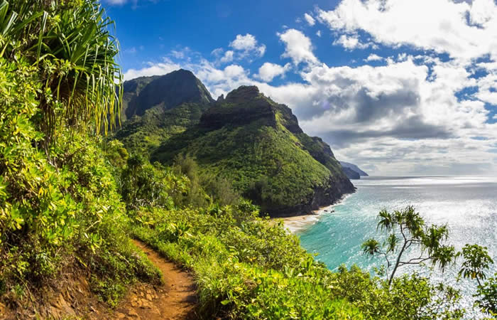 Las mejores rutas de senderismo
