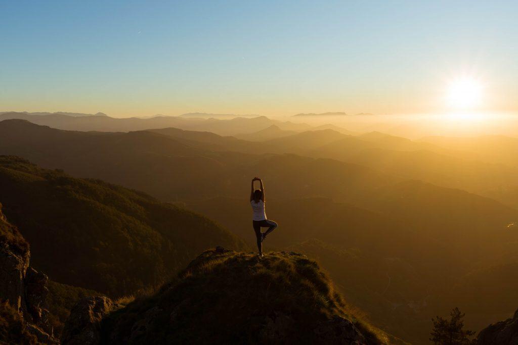 frases yoga